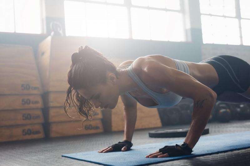 pompki fitness