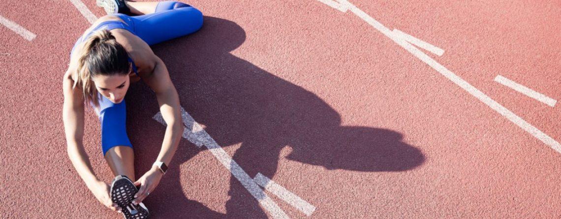 siad płotkarski lekka atletyka